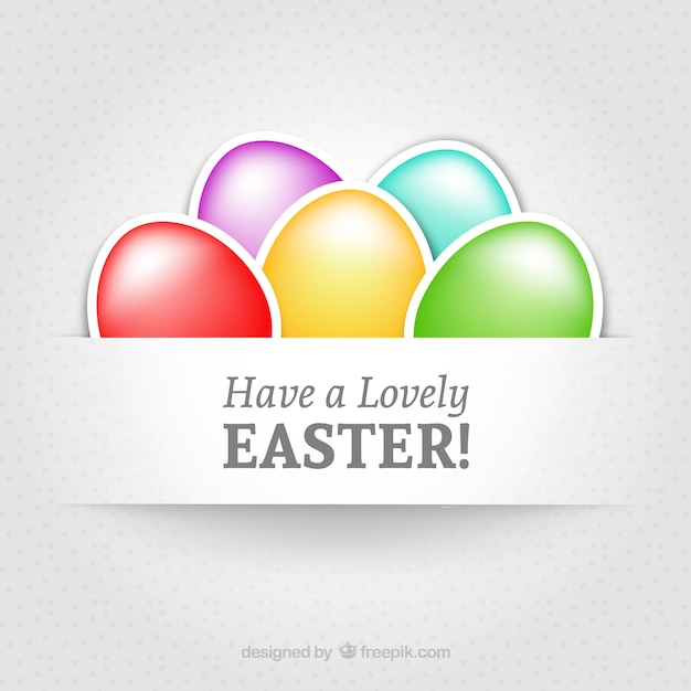Have A Nice Easter? - ENGLISH FORUMS