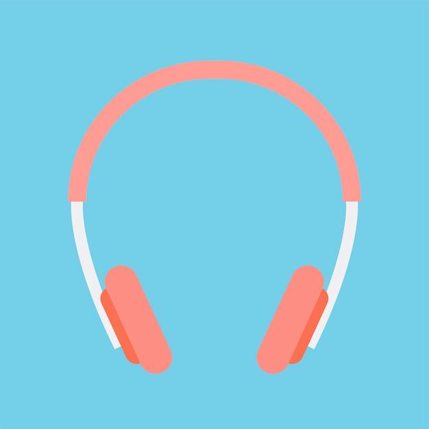 headphones  Free Vector