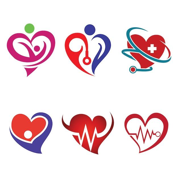 Love Heartbeat
