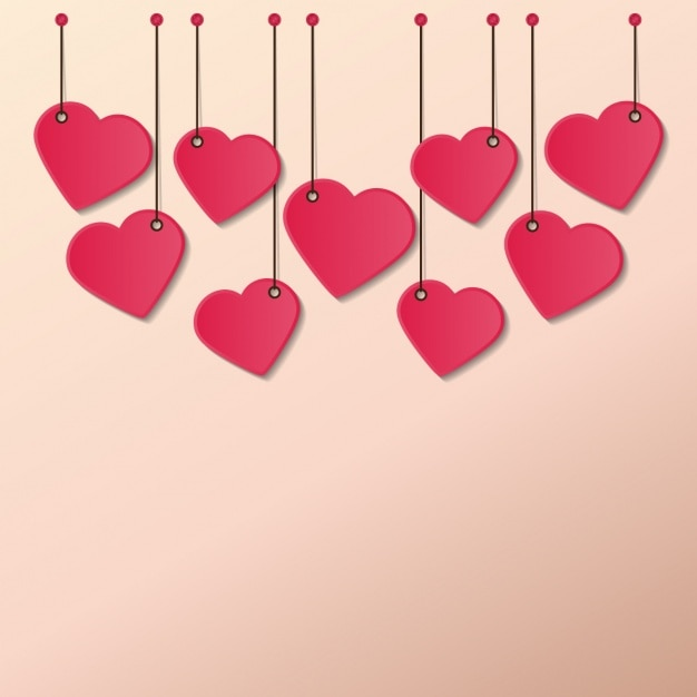 Valentine Vectors, Photos and PSD files | Free Download