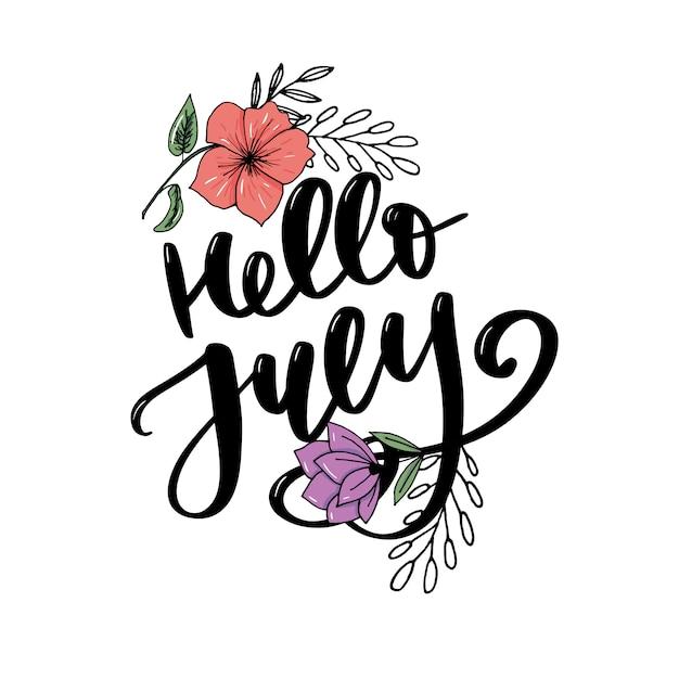 hello-july-lettering-print-summer-minimalistic-illustration-isolated-calligraphy_83277-1281.jpg