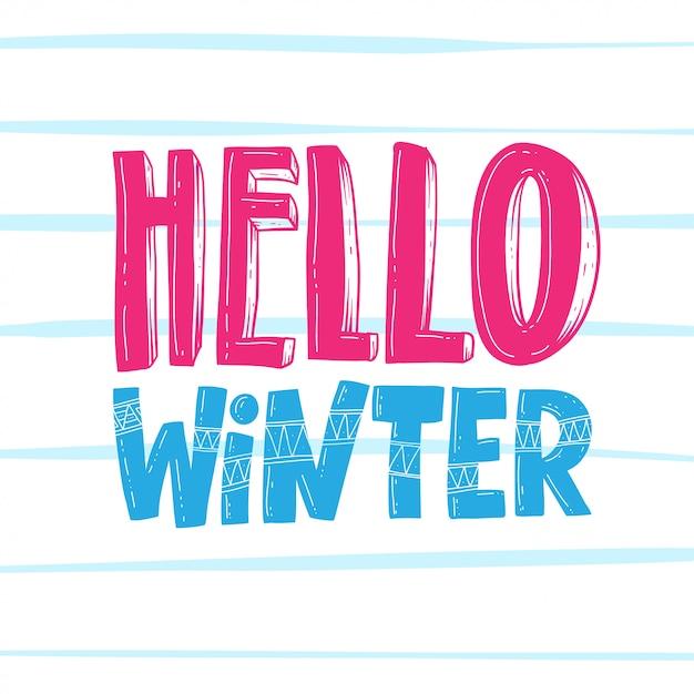 תוצאת תמונה עבור hello winter pink