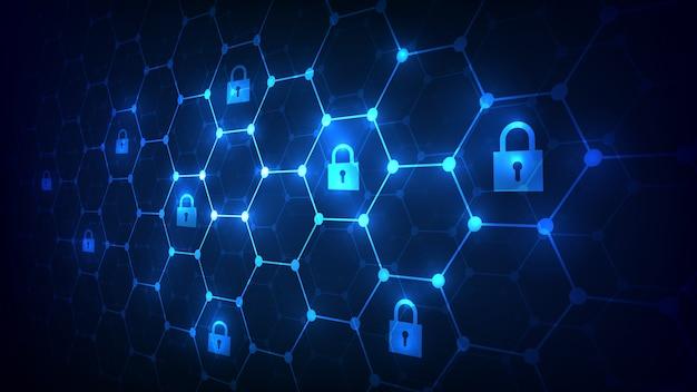 Công nghệ chuỗi khối Blockchain và tính ngang cấp trong hệ thống
