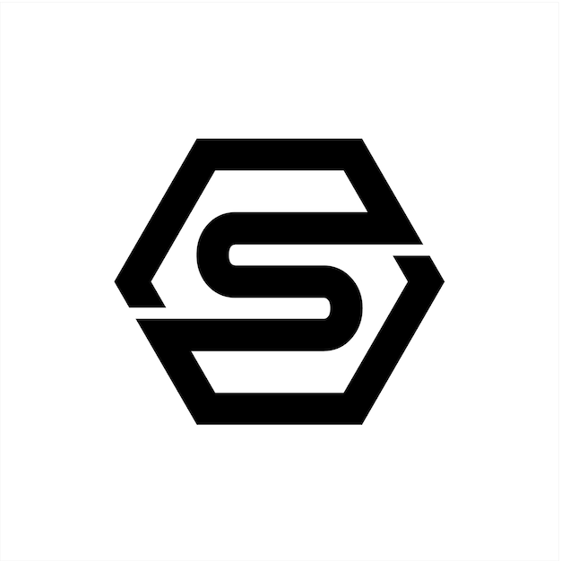 7 Letter Logo Starting With S Awesome Graphic Library