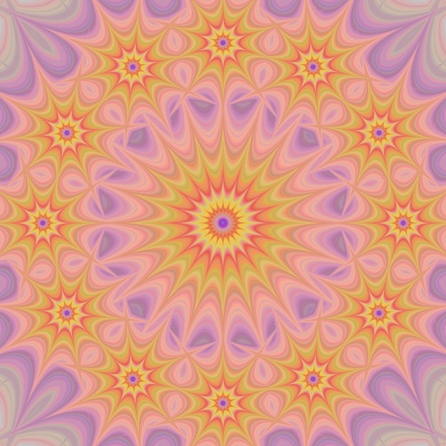 Hippie background vector free download hippie background free vector voltagebd Choice Image