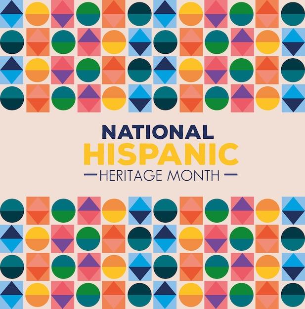 hispanic heritage month - photo #42