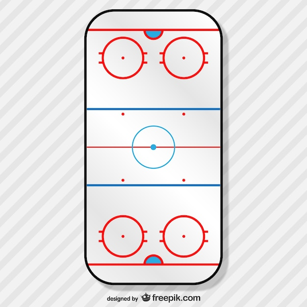 Hockey Vectors, Photos And Psd Files | Free Download