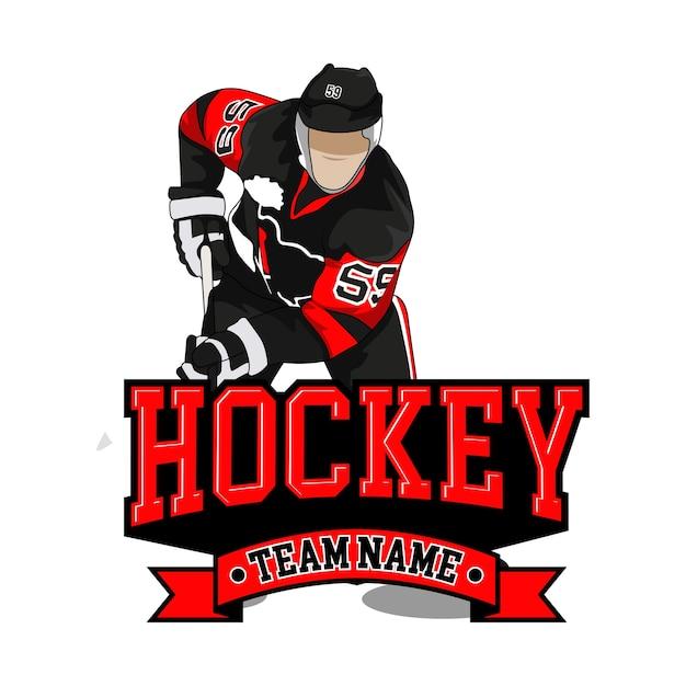вырезать хоккейные эмблемы фото бисквит или