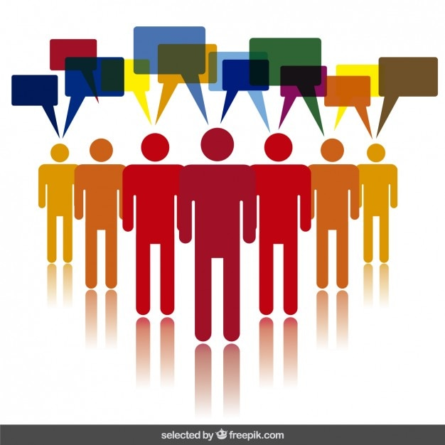 human communication Human communication studies communication is a learned skill, one that encompasses verbal and nonverbal messages, as well as listening and understanding.