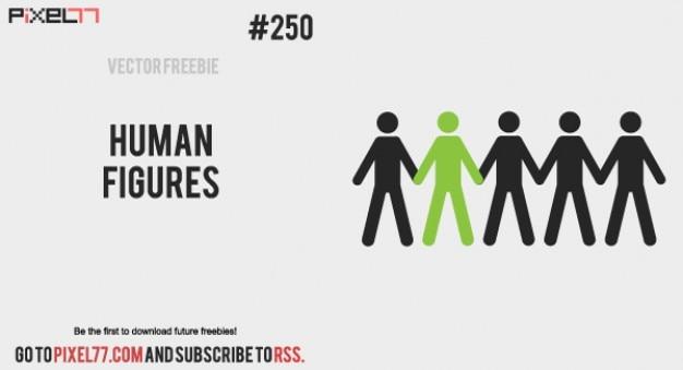 vector free download human - photo #44