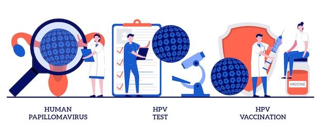 Human papillomavirus infection diagnosis. Human papillomavirus infection diagnostic - cheiserv.ro