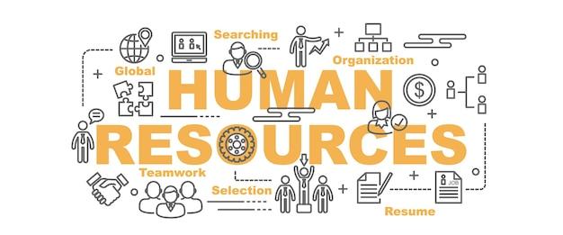 Image result for human resources freepik