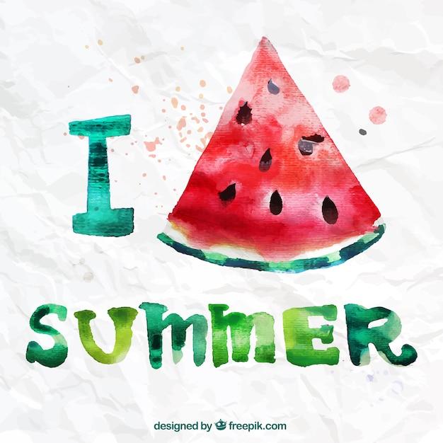 Summer walker girls need love » muzoff. Net скачать музыку.
