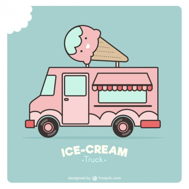 car trucks coloring pages with Ice Cream Food Truck Design 852376 on 74063 Coca Cola Truck V11 also Drawn 20tractor 20animated further TF3 Optimus Prime G1 Trailer 182923577 together with Truck And Trailer Silhouette moreover Ice Cream Food Truck Design 852376.