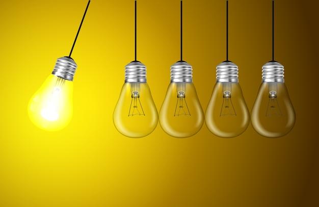 Light bulb penetration, seed of chucky wife naked