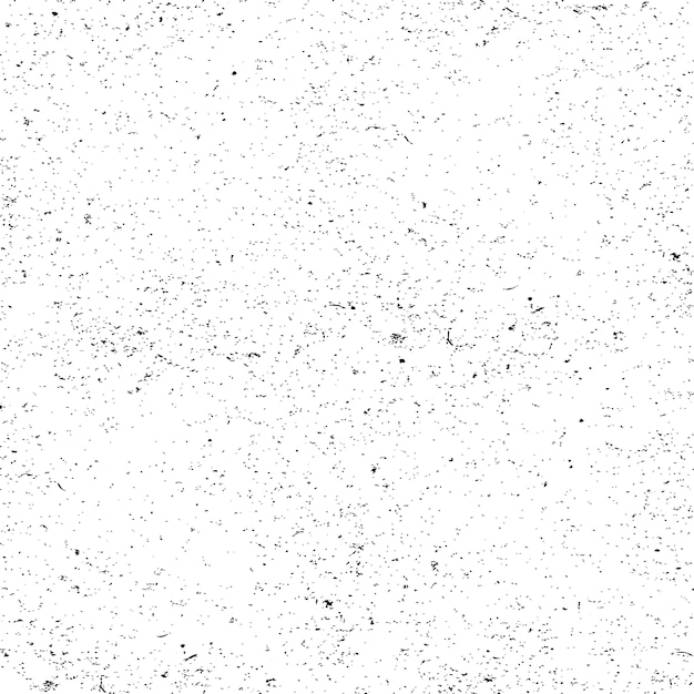 Illustrated background wallpaper Free Vector