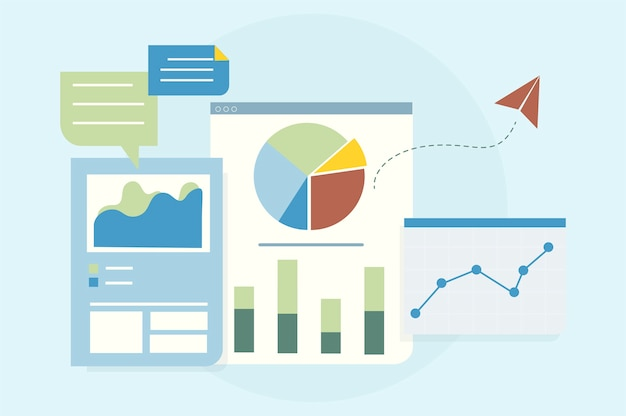 graph analytics tools