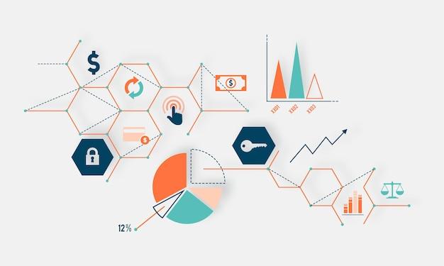 Bạn có thể để mặc thông tin thiếu và tiếp tục phân tích dữ liệu trong phân tích thị trường