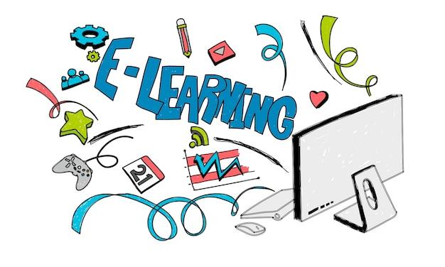 دورة مجانية عبر الإنترنت من edx: مقدمة عملية في المحاكاة الهندسية