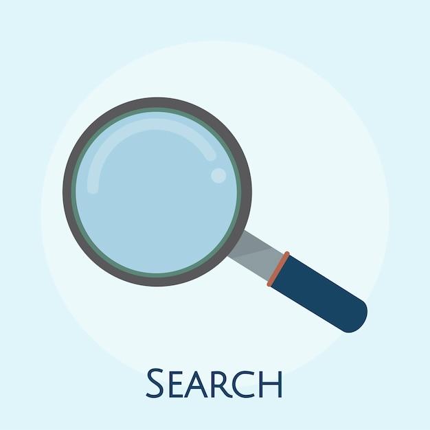 mengoptimalkan-search-engine-pada-blog
