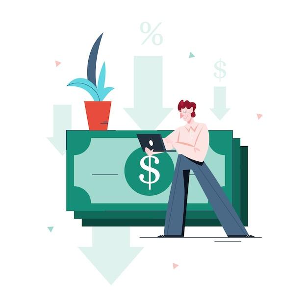 Instant Cash Loan
