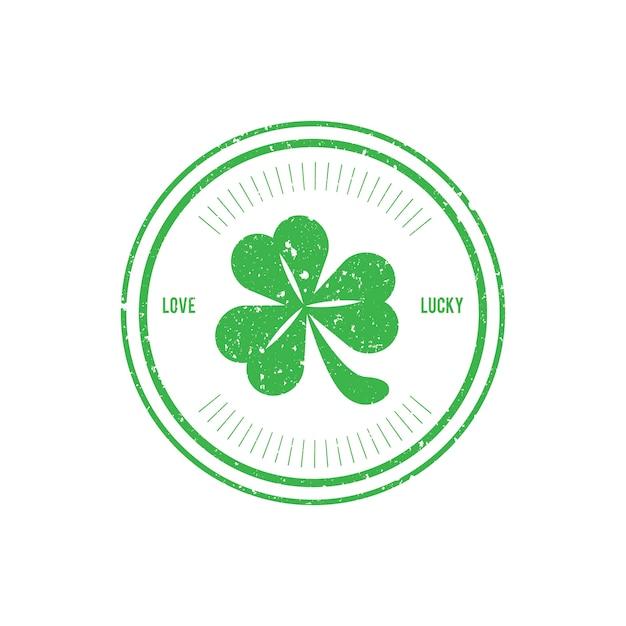 Irish Vectors Photos And Psd Files Free Download