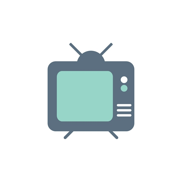 Television Vectors  Photos And Psd Files