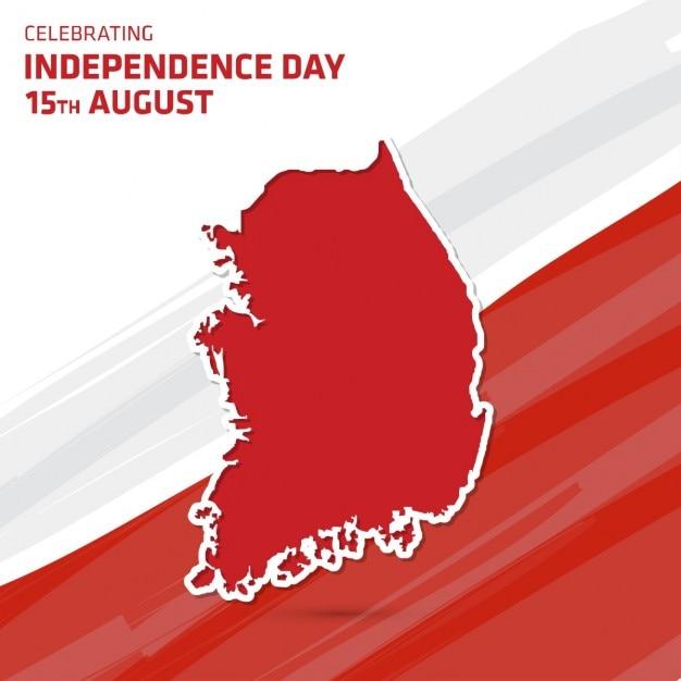 독립 기념일,지도 무료 벡터