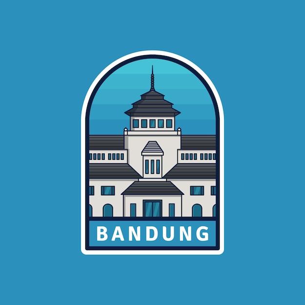 Bandung Images Free Vectors Stock Photos Psd