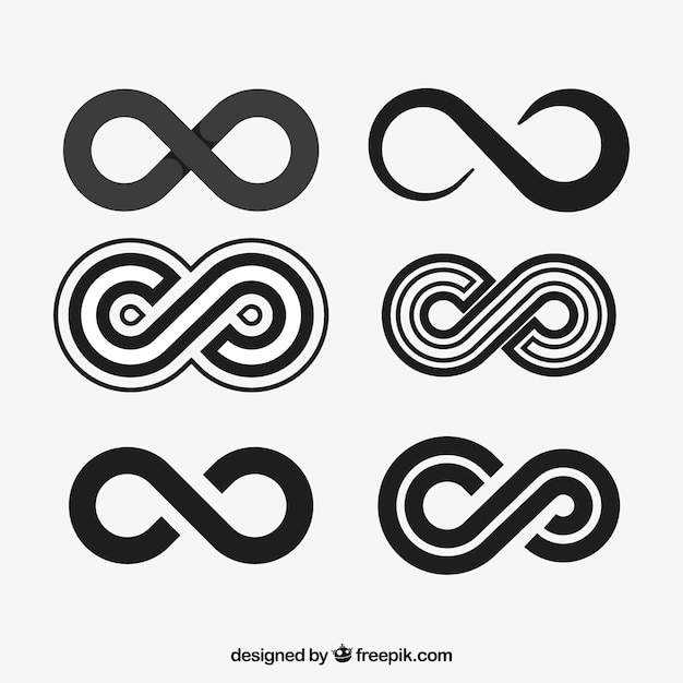 Infinite Vectors Photos And Psd Files Free Download