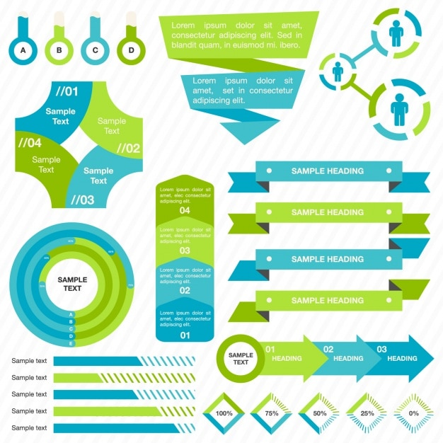 how to download infographic infographic for free
