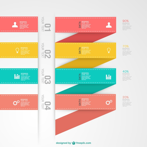 Infographic Ideas infographic colors : Scheme Vectors, Photos and PSD files | Free Download