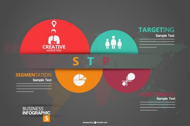 Taget Vectors, Photos and PSD files | Free Download