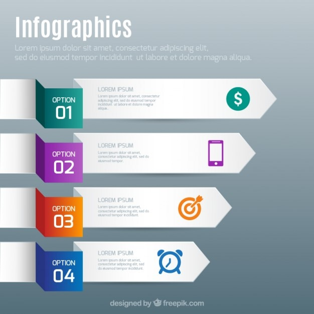 how to download an infographic from easel.y for free