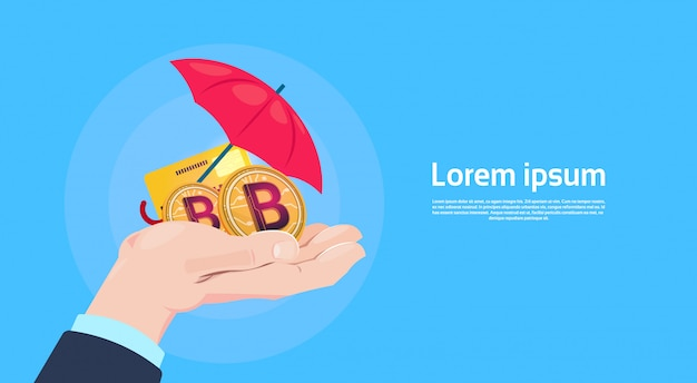 cryptocurrency insurance coin