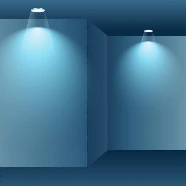 empty room wallpaper 1710x1226 - photo #29