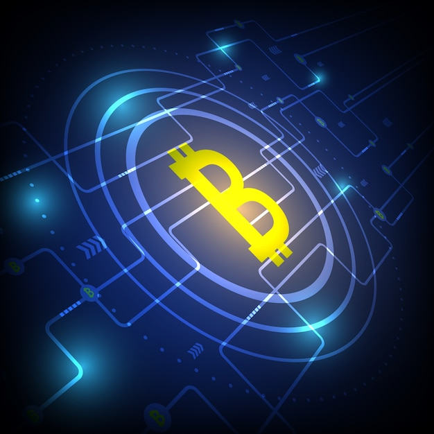 internet bitcoin)