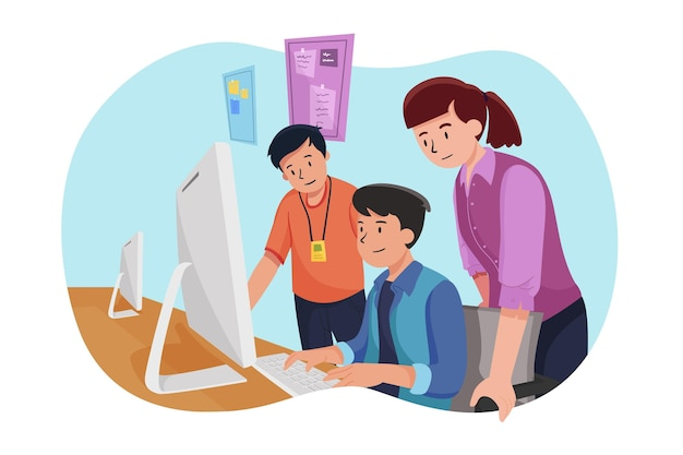 how to maintain work life balance