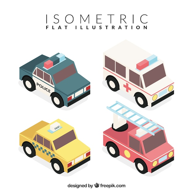 Vehicles vector free download alternative clipart design isometric decorative vehicles vector free download rh freepik com vehicle vector templates free download vehicle branding malvernweather Images