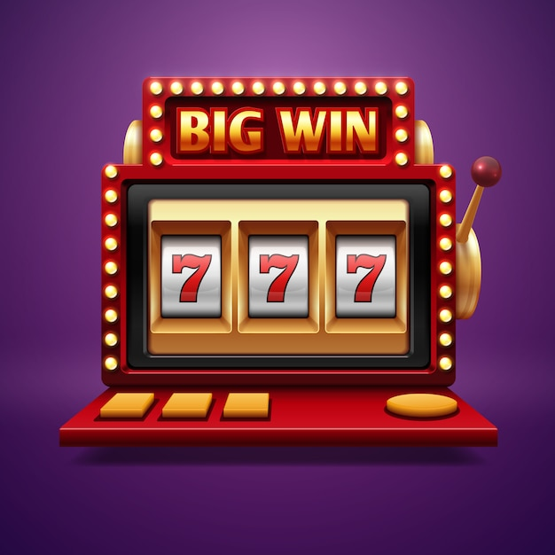 My lucky number pop slots
