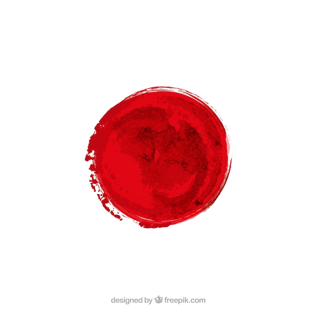japan flag vectors, photos and psd files | free download