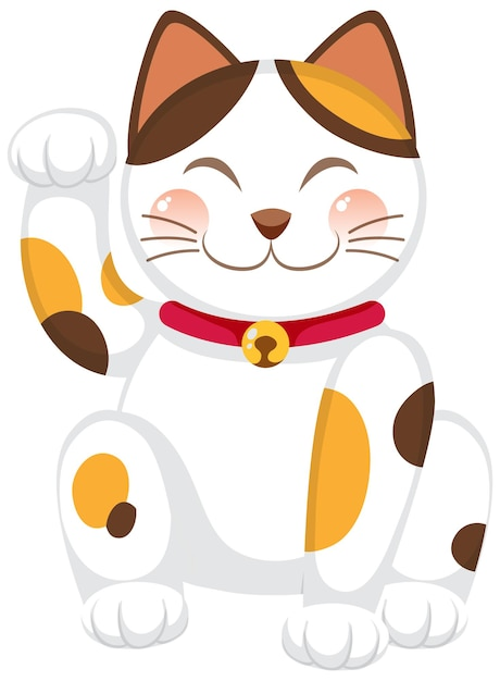 Lucky Cat Images Free Vectors Stock Photos Psd