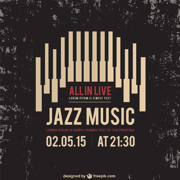 Jazz jazz, music, jazz, jazz png and vector for free download.