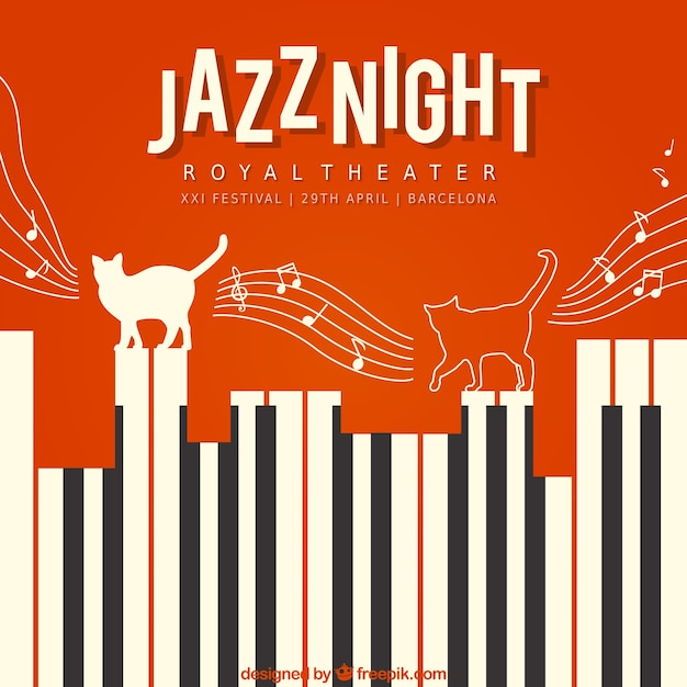 the creative writing my night of jazz Jazz critic kevin whitehead says all my yesterdays explodes with creative 'all my yesterdays' captures the beginning of a 50 night jazz.