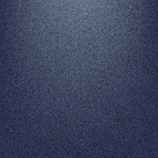 Denim Texture Vector Jeans apparel texture ...