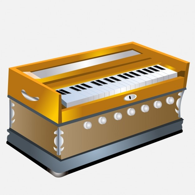 keyboard instrument play online