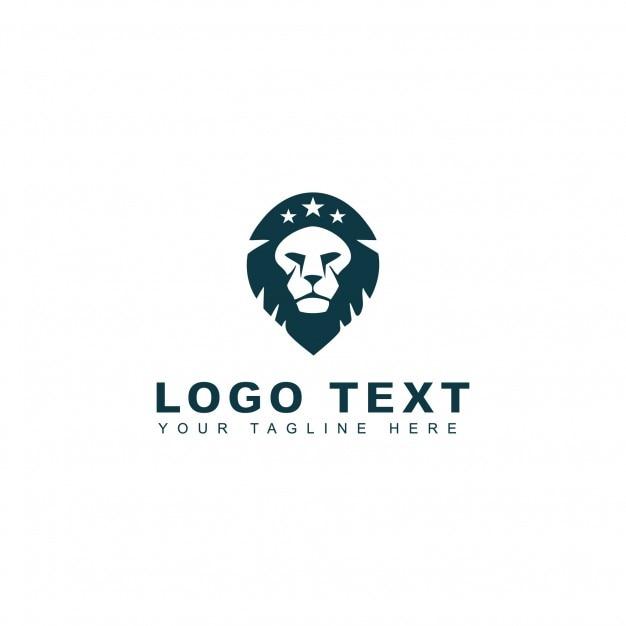 King of kings logo