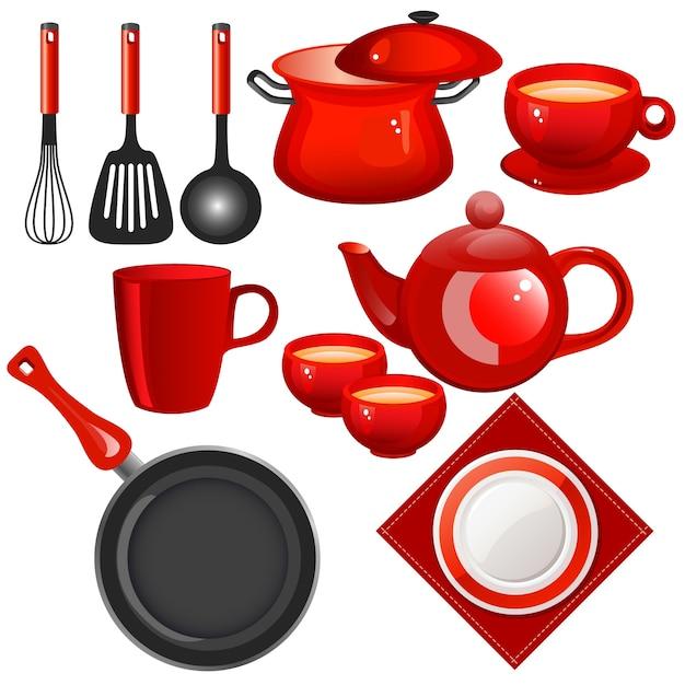 васьков векторные картинки для кухни годы тарасов активно