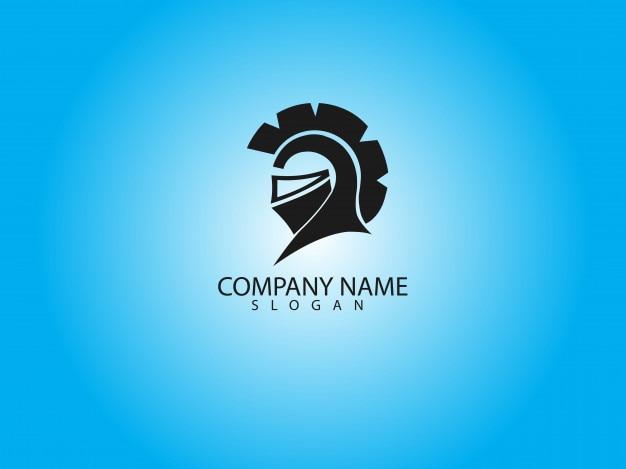knight head logo wwwpixsharkcom images galleries