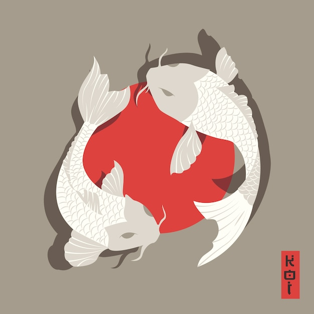 koi vectors photos and psd files free download